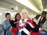 10  Which airlines has the Queen of Aloha.jpg