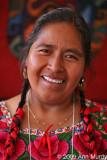 Guadalupe Vasquez