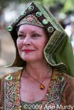 Jennifer Hodgson