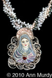Jewelry by Veronica Montaño Coale