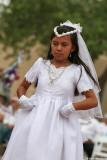 Jemez Malinche