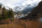 South Lake of Bishop Cr..JPG