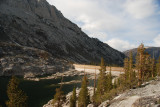 South Lake 2.JPG
