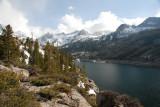 South Lake 3.JPG