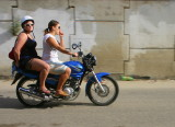 Bike'n It