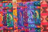 Guatamalan Textiles