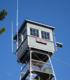 Top Of Tower