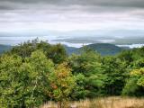 Winnipesaukee - View 2