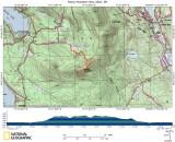 Rocky Mountain Hike - 11/19/10