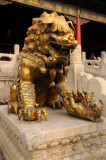 Forbidden city8