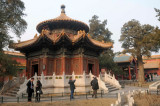 Forbidden city12