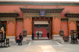 Forbidden city6