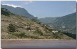 Three Gorges
