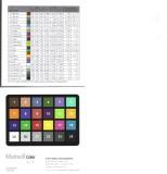 Xrite colorchecker values_600DPI.JPG