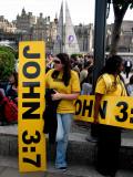 John 3 7 Edinburgh