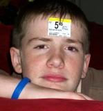 06.2010 jace with a price on his head, kodak.jpg