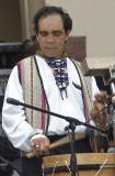 03 19 05 Andeanfusion drummer, San Antonio Riverwalk, A1 PSCS.jpg