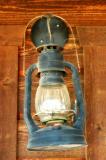 03 25 06 Lantern, ambient filter, Nikon D50.jpg