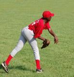 05 05 06 Outfield, Nikon D50.jpg