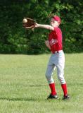 05 06 06 little league, Nikon D50.jpg