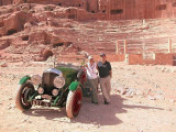 More Pictures From Petra