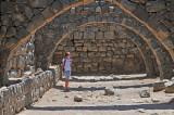 146 Azraq Castle.jpg