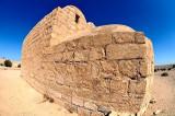 135 Amra Castle.jpg