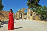 220 Maryam in Jerash.jpg
