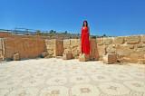 224 Maryam in Jerash.jpg