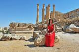 243 Maryam in Jerash.jpg