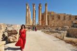 246 Maryam in Jerash.jpg