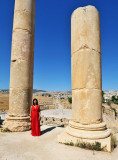 248 Maryam in Jerash.jpg