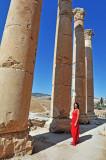 250 Maryam in Jerash.jpg
