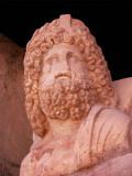 0034 Al-Habis Museum.jpg