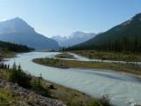 British Columbia & The Rockies 2009