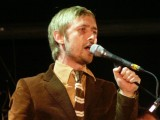 Chief Comic, Neil Hannon