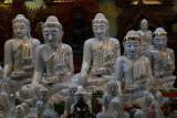 Buddhas for sale at Shwedagon.jpg
