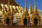 Golden Swhedagon Pagoda.jpg