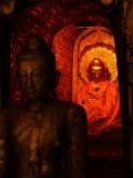 Two buddhas.jpg