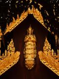 Decoration detail Shwedagon.jpg