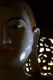 Buddha backlit.jpg
