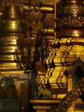 Explosion of golden light.jpg