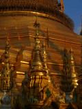 Detail Shwedagon.jpg