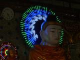 Glowing in the dark buddhas.jpg