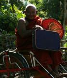 Monk in Yangon.jpg