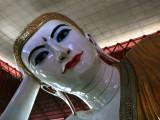 Reclining buddha at Chaukhtatgyi Paya.jpg
