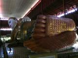 Big big buddha.jpg
