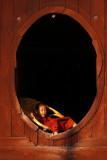 Young monk at Shwe Yaunghwe Kyaung.jpg