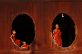 Three monks at Inle crop.jpg