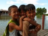 Three kids.jpg